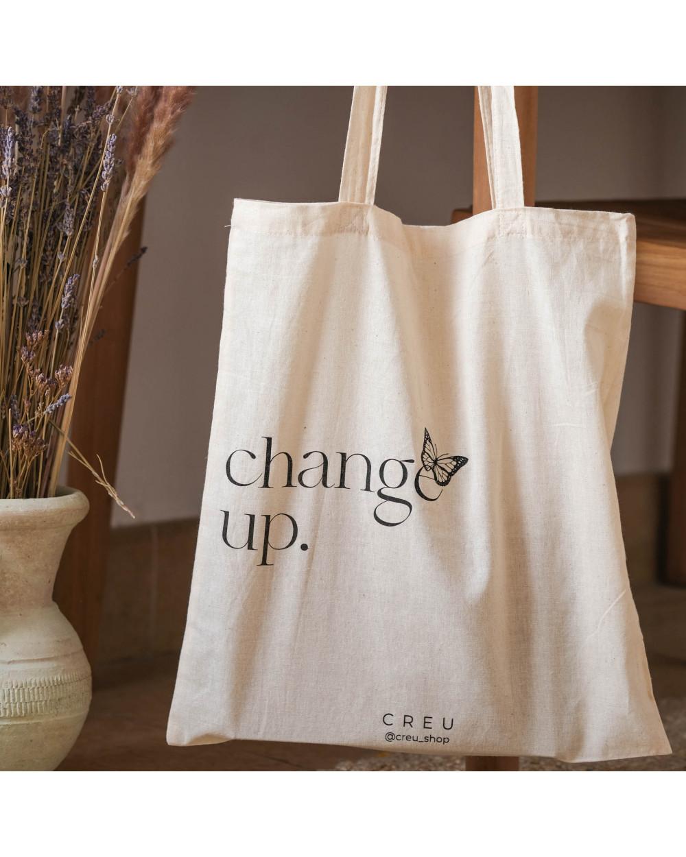 Change Up Bag
